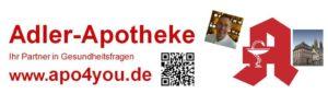 kontakt_adlerapotheke_banner_pic